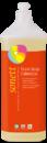 Sonett Tekuté pěnivé mýdlo pro děti - měsíček BIO (1 l)