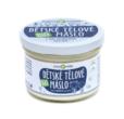 Purity Vision Dětské tělové máslo BIO (200 ml) - pro děti i dospělé