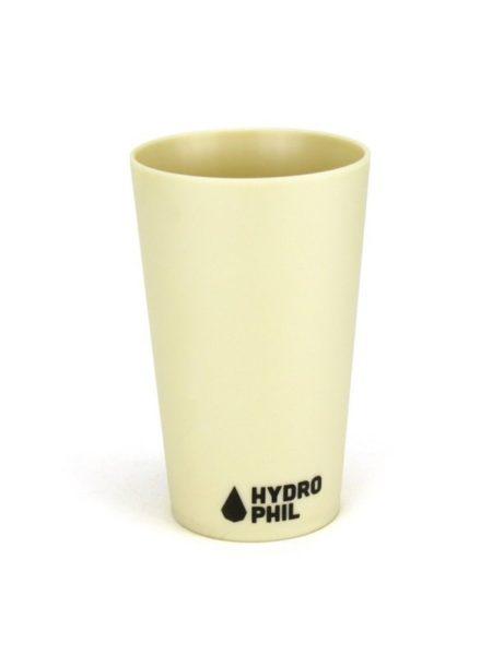 Hydrophil Kelímek na vodu (0