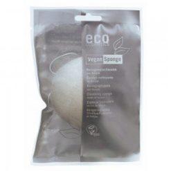 Eco Cosmetics Konjaková pleťová houbička - pro všechny typy pleti