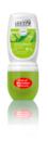 Lavera Jemný deodorant roll-on limetka - verbena 24h BIO (50 ml)