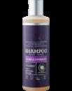 Urtekram Levandulový šampon pro normální vlasy BIO (250 ml)