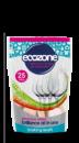Ecozone Tablety do myčky Brilliance - vše v jednom (25 ks)