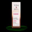 You & Oil Vůně do bytu - Vášeň (5 ml) - s aromaterapeutickými účinky