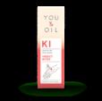 You & Oil KI Bioaktivní směs - Na štípance (5 ml) - zmírní svědění a otoky