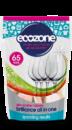 Ecozone Tablety do myčky Brilliance - vše v jednom (65 ks)