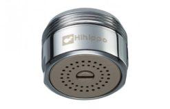 Hihippo HP-155 s vnějším závitem - se sprchovým proudem