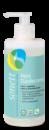 Sonett Dezinfekční prostředek na ruce BIO (300 ml)