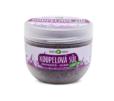 Purity Vision Ajurvédská koupelová sůl (500 g) - k uvolnění svalů a kloubů