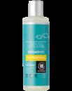Urtekram Šampon bez parfemace BIO (250 ml) - vhodný i pro tu nejcitlivější pokožku