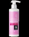 Urtekram Ultrahydratační tělové mléko - severská bříza BIO (245 ml)