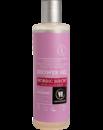 Urtekram Ultrahydratační sprchový gel - severská bříza BIO (250 ml)