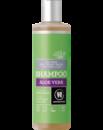 Urtekram Šampon s aloe vera pro suché vlasy BIO (250 ml)