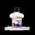 OnlyBio Hypoalergenní šampon pro děti (250 ml) - s řepkovým olejem