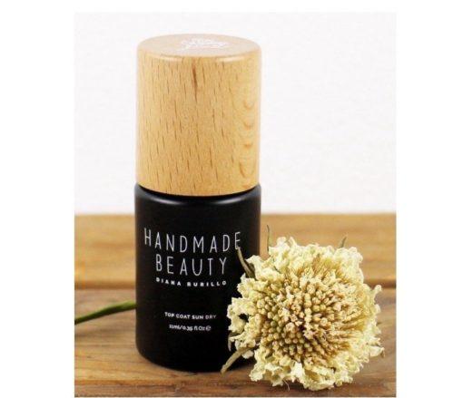 Handmade Beauty Krycí gelová vrstva (11 ml) - Sun Dry
