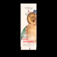 You & Oil KIDS Bioaktivní směs pro děti - Konec mikrobům (10 ml) - do difuzéru