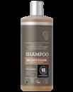 Urtekram Šampon s hnědým cukrem (500 ml) - bio