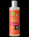 Urtekram Jemný dětský šampon s měsíčkem BIO (250 ml)