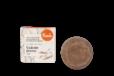 Navia Tuhý šampon s kondicionérem pro tmavé vlasy Vzácné dřevo (25 g)