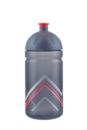 Zdravá lahev (0