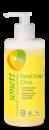 Sonett Tekuté mýdlo - citrus BIO (300 ml) - pro vaše ruce