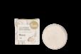 Navia Tuhý šampon s kondicionérem Maca (25 g)
