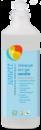 Sonett Univerzální čistič Sensitive (500 ml) - i pro nejcitlivější a alergickou pokožku