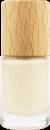 Handmade Beauty Lak na nehty 7-free (11 ml) - Coconut