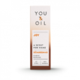 You & Oil Vůně do bytu - Radost (5 ml) - s aromaterapeutickými účinky