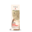 You & Oil KIDS Bioaktivní směs pro děti - Alergie (10 ml) - do difuzéru