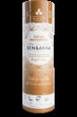 Ben & Anna Tuhý deodorant BIO (60 g) - Indická mandarinka