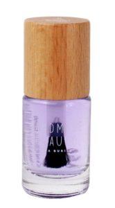Handmade Beauty Léčivá kúra 7-free (11 ml) - proti plísním a zánětům