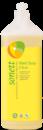 Sonett Tekuté mýdlo - citrus BIO (1 l) - pro vaše ruce