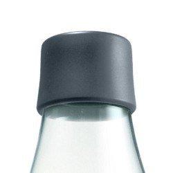 Retap Samostatné víčko - šedé - k vašim různým outfitům :-)