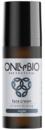 OnlyBio Hydratační a vyživující noční pleťový krém (50 ml)