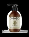 OnlyBio Regenerační tekuté mýdlo (250 ml)