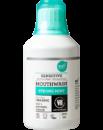 Urtekram Ústní voda s mátou Sensitive BIO (300 ml)