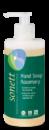 Sonett Tekuté mýdlo - rozmarýn BIO (300 ml) - pro vaše ruce