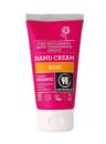 Urtekram Rozmazlující růžový krém na ruce BIO (75 ml)