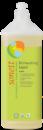 Sonett Prostředek na nádobí s citrónem (1 l) - vhodný i pro citlivou pokožku