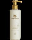 Urtekram Šampon Morning Haze BIO (245 ml) - komplexní péče pro vaše vlasy