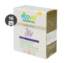Ecover Essential Univerzální prací prášek (1