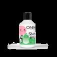 OnlyBio Šampon pro děti od narození do 3 let (250 ml) - se sezamovým olejem