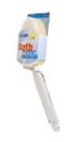 EcoForce Bathmatic pro čištění koupelen - z recyklovaného materiálu
