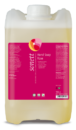 Sonett Tekuté mýdlo - růže BIO (10 l) - pro vaše ruce