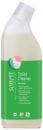 Sonett WC čistič máta a myrta BIO (750 ml) - s bio éterickými oleji