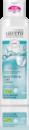 Lavera Basis Sensitive Hydratační a pečující šampon BIO (250 ml)