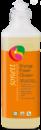 Sonett Pomerančový intenzivní čistič (500 ml) - i na zažranou špínu a mastnotu