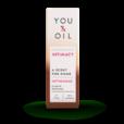 You & Oil Vůně do bytu - Intimita (5 ml) - s aromaterapeutickými účinky