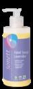 Sonett Tekuté mýdlo - levandule BIO (300 ml) - pro vaše ruce
